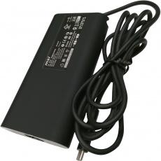 Napájecí adaptér MSI 90W 20V (vč. síť. šňůry)
