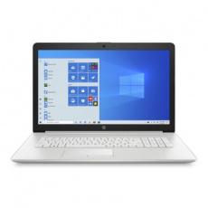 HP Laptop 17-by3001nc, i3-1005G1, 8GB, 512GB SSD, Windows 10 Home