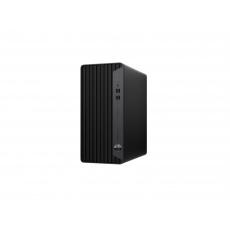 HP ProDesk 400 G7 MT, i3-10100, 8GB, 256GB SSD, DVD, DOS, bez operačního systému