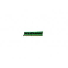 8GB DDR4-2666MHz ECC Modul pro HP