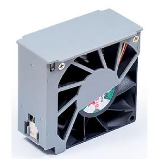 Synology Fan 80*80*32_4