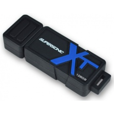 128GB Patriot Supersonic Boost USB 3.0 150/30MBs