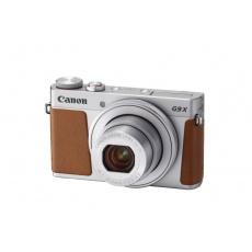 Canon PowerShot G9X Mark II SL
