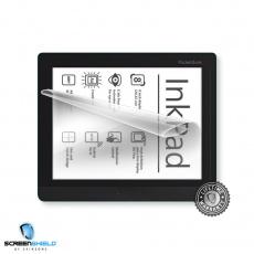 Screenshield™ POCKETBOOK 840 InkPad 2 folie na displej