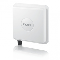 ZYXEL LTE7480-M804