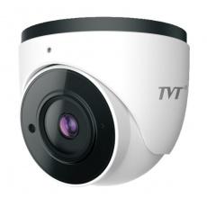 Kamera DOME IP TD-9525S3 2.8-12mm 2MPix H265