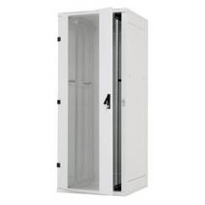 Stojanový rozvaděč 42U (š)600x(h)900,perfor.dveře