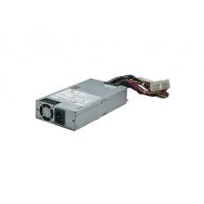 Qnap Power supply 350W power supply, single, FSP