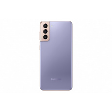 Samsung Galaxy S21+ violet 128GB