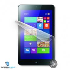 Screenshield™ Lenovo ThinkPad Tablet 8