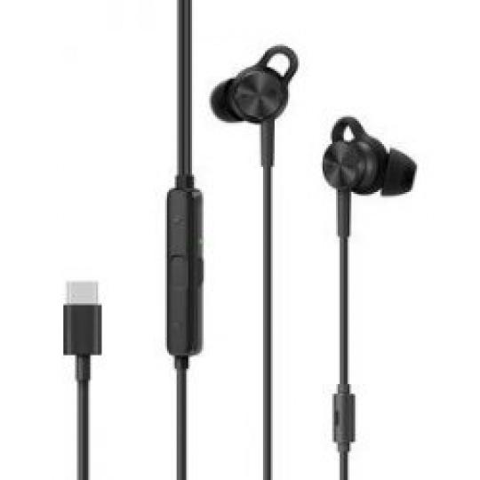 Huawei Sluchátka s ANC Earphones 3 Black