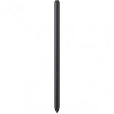 Samsung S Pen (Galaxy S21 Ultra) Palette Black