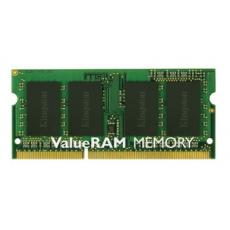 SO-DIMM 4GB DDR3-1333MHz Kingston CL9 SR x8