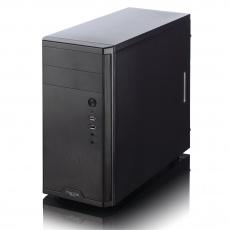 Premio Basic G64 S240, Pentium G6400, 4GB, SSD 240GB, DVD, bez systému
