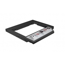 EVOLVEO DF095 rámeček pro HDD