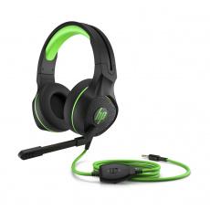 Sluchátka HP Pavilion Gaming 400 Headset, drátové herní sluchátka