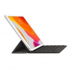 Smart Keyboard for iPad/Air - CZ