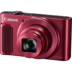 Canon PowerShot SX620 červený