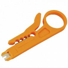 DATACOM Ořezávací nástroj plastový