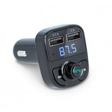 Bluetooth FM Transmiter Forever TR-330 s LCD