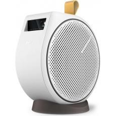 LED/DLP projektor BenQ GV30