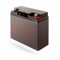 Bezúdržbový akumulátor Alarmguard 12V - 18 Ah