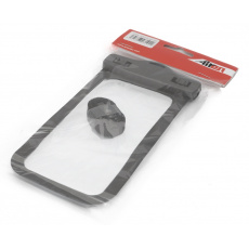 AIREN AiProof AP-002 BLACK Podvodní pouzdro pro mobilní telefony