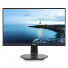 "27"" LED Philips 272B7QUPBEB-QHD,IPS,USB-C,HDMI,DP"
