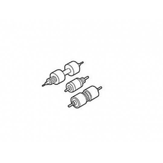 Xerox VersaLink C8000/C9000 Tray 5 Feed Rollers, 100 000 str.