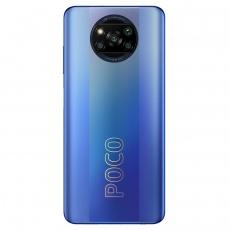 POCO X3 Pro (8GB/256GB) Frost Blue