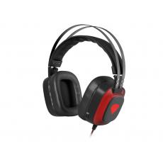 Herní sluchátka Genesis Radon 720, 7.1 Virtual
