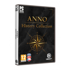 PC - ANNO History Collection