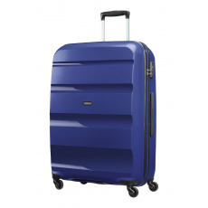 American Tourister  BON AIR SPINNER L Midnight Navy