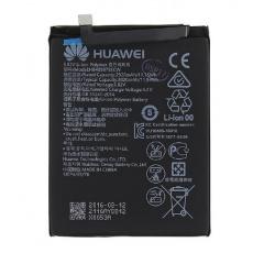 Huawei HB405979ECW Baterie 3020mAh Li-Pol (Bulk)