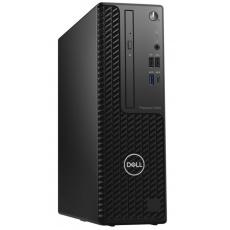Dell Precision 3440 SF i5-10500/8/256SSD/int./W10P