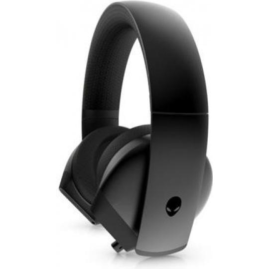Dell Sluchátka Alienware 310H Gaming Headset