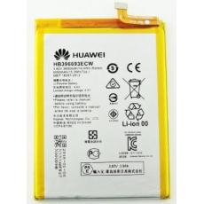 Huawei HB396693ECW Baterie 4000mAh Li-Ion (Service Pack)
