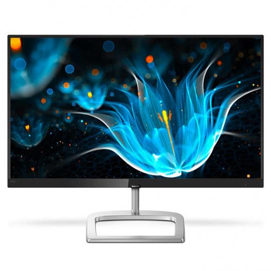 """27"""" LED Philips 276E9QDSB - FHD,IPS,HDMI,DVI"""