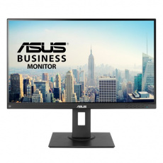 "27"" LED ASUS BE279CLB"