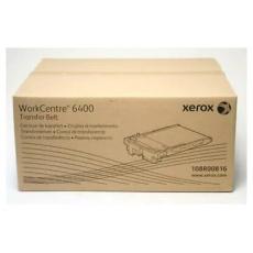 Xerox Tranfer Belt pro WC 6400 (120.000 str)
