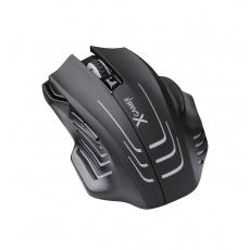 X-Gamer Mouse ML8000 XG-ML8000-001005