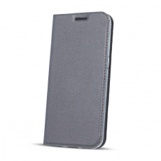Smart Platinum pouzdro  Huawei Y5 II Steel
