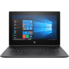 """HP ProBook x360 G5, 11.6"""" HD, N5030, 8GB, 256GB SSD, Windows 10"""