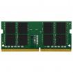 Paměti DDR4 NB
