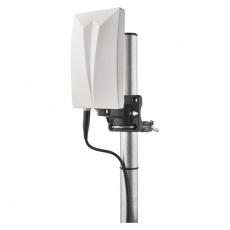 Venkovní anténa DVB-T2 EM-711