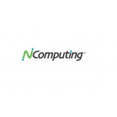 nStation AMP vSpace - 1 year