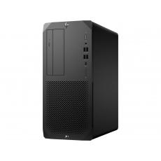 HP Z1 G8 TWR i7-11700/16GB/512SSD/W10P/3NBD