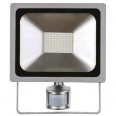 EMOS LED REFLEKTOR 50W-PIR PROFI