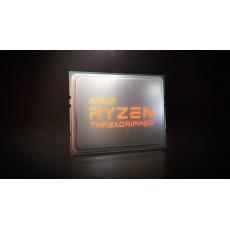 CPU AMD Ryzen Threadripper 3960X 24core (3,8GHz)