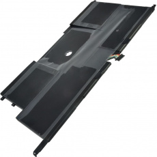 2-POWER Baterie 15,2V 3180mAh pro Lenovo ThinkPad X1 Carbon 20BS, 20BT
